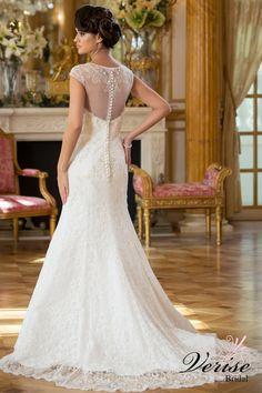Squarespace - Claim This Domain Bride, Wedding Dresses, Image, Collection, Fashion, Wedding Bride, Bride Dresses, Moda, Bridal Gowns