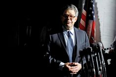Storyline:  Here's a list of politicians accused of sexual misconduct: Here's a list of national political figures who have been accused of…