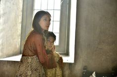 'Reign' 1x22 'Slaughter of Innocence' Recap: Doing what is necessary