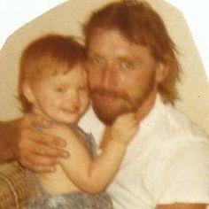 May they both RIP. Jennifer & Randy Ertman