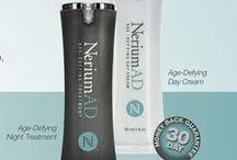 NeriumAD Night & Day Cream