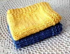 Sewing For Beginners Clothes Knit Dishcloth Ideas : Sewing Sewing For Beginn. Sewing For Beginners Clothes Knit Dishcloth Ideas : Sewing Sewing For Beginners Clothes Knit Di Knitted Washcloth Patterns, Knitted Washcloths, Dishcloth Knitting Patterns, Lace Knitting, Simple Knitting, Crochet Dishcloths, Blanket Patterns, Crochet Blankets, Knitted Bags