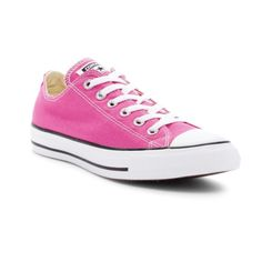 Results of voting on favorite color? Converse Chuck -Chuck Taylor | Outfit Me Tonight