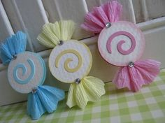 Sweet Candy by vsroses.com, via Flickr
