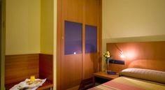Hotel Sant Pere II - 3 Sterne #Hotel - EUR 31 - #Hotels #Spanien #Rubí http://www.justigo.de/hotels/spain/rubi/sant-pere-ii_20430.html