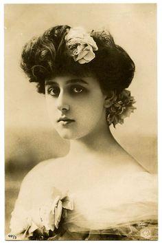 Resultado de imagen de victorian women