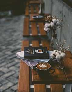 Kis lazítás. http://www.e-coffee.dxn.hu/