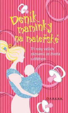 Denik maminky na materske