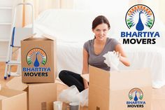 http://bhartiyamovers.com/packers-and-movers-chandigarh/index.html Bhartiya #Movers & #packers #chandigarh offers leading edge solutions for each residential likewise as industrial shipping needs. #Packers and #Movers in #Chandigarh