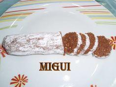 http://lacocinademiguiyfamilia.blogspot.com.es/2012/04/salchicha-de-chocolate.html