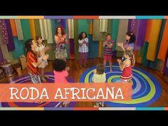 Roda Africana - DVD As Melhores Brincadeiras da Palavra Cantada - Palavra Cantada - YouTube Cup Song, Bird Template, English Activities, Professor, Songs, School, Youtube, Videos, Fictional Characters