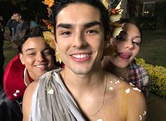 Image result for diego tinoco on my block