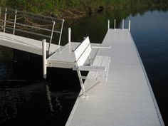 Boat Lift Canopy Skirts Creating A Canopy Enclosure