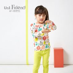 5f17425268ed 24 Best pajamas for boys images