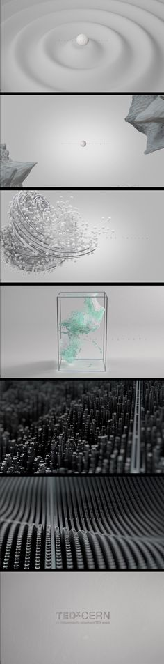 motion graphics, blog, directing, vfx, art, design, architecture