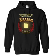 [Best t shirt names] New Design  Kearns  Utah SM1  Discount Codes  This shirt is perfect gifts for those who were born or raised in this dont delay  Tshirt Guys Lady Hodie  SHARE and Get Discount Today Order now before we SELL OUT  Camping a penny on t shirts kearns new design