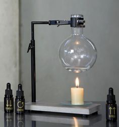 35 Best lab lamps images in 2020 | Lamp, Lamp design, Lamp light