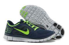 https://www.jordanse.com/discount-nike-free-50-v4-running-shoes-dark-purple-blue-green-for-sale.html DISCOUNT NIKE FREE 5.0 V4 RUNNING SHOES DARK PURPLE BLUE GREEN FOR SALE Only 76.00€ , Free Shipping!