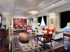 Luxury hotel rooms and suites, Hotel Metropole Hanoi, Vietnam luxury hotel - Sofitel Legend Hanoi Vietnam, Vietnam Travel, Con Dao, Ta Prohm, Angkor Wat, Bomb Shelter, Hotels, French Colonial, Hotel Deals