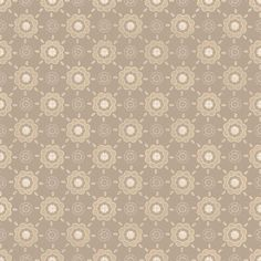 taupe bliss 4