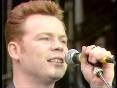 UB40 - Red Red Wine. Reminds me of the pub in London Senior year 89. Still remember the bartenders name Ginger from Australia.