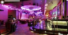 stripclub - Google Search