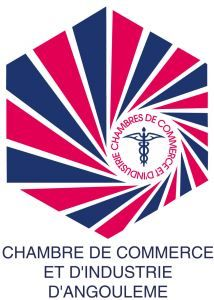 CCI d'Angoulême