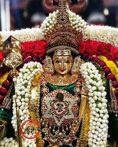 Skanda Shasti 2019 celebrates the birth of Skanda, the powerful son of Lord Shiva. Rituals to the deity on the day eliminate evil, and bring wellness to you. Lord Murugan Wallpapers, Saraswati Goddess, Lord Ganesha Paintings, Lord Balaji, Lakshmi Images, Lord Shiva Hd Wallpaper, Ganesha Pictures, Lord Shiva Family, Indian Goddess