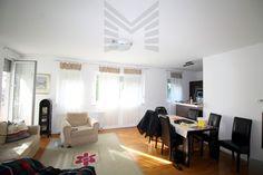 Bijenik - Trsje - 4-sobni stan - ZAGREB MAX - Agencija za nekretnine specijalizirana za stanove