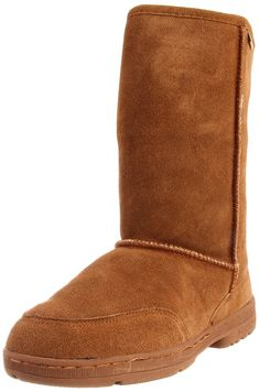 BEARPAW Women's Meadow Winter Boot ** Hurry! Check out this great shoes : Bearpaw boots