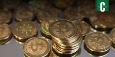 DEA Agents Stole Bitcoins from Silk Road - http://californiamarijuanamarket.com/dea-agents-stole-bitcoins-from-silk-road/