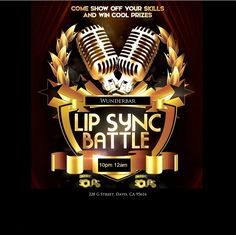 Save the Date graphic Battle Party, Ron Clark, 13 Going On 30, Lip Sync Battle, After Prom, Perfect Lips, Jolly Roger, Work Party, School Spirit