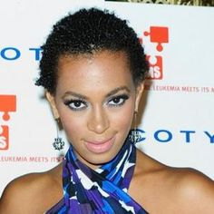 solange knowles | Solange Knowles | Solange Knowles Is Ready To Spoil Blue Ivy ...