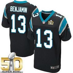 Jerseys NFL Sale - 1000+ ideas about Kelvin Benjamin on Pinterest | Carolina Panthers ...
