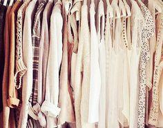 Las 13 Prendas Atemporales Que No Pueden Faltar En Tu Closet (las básicas)