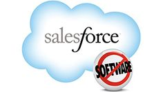 Salesforce adds 'social intelligence' tools to Chatter Cloud Mobile, Mobile App, Disneyland, Salesforce Developer, Security Tools, Innovative Companies, Business Software, Fans, The Marketing
