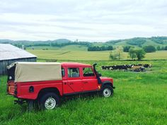 Put to work on the farm.... #seriesdefender #seriesdefenderoutfitters #sdo #landrover #rover #defender #landroverdefender #defender90 #defender110 #defender130 #d90 #d110 #d130 by seriesdefender Put to work on the farm.... #seriesdefender #seriesdefenderoutfitters #sdo #landrover #rover #defender #landroverdefender #defender90 #defender110 #defender130 #d90 #d110 #d130