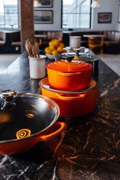 Kitchen Aid Mixer, Kitchen Tools, Kitchen Gadgets, Kitchen Appliances, Kitchen Products, Kitchen Items, Home Design, Safest Cookware, Kitchen Must Haves
