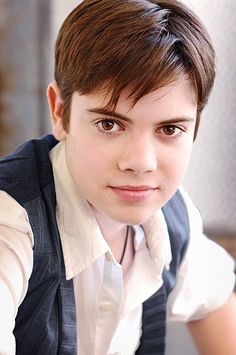alexander gould finding dory