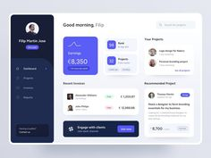 Dashboard Interface, Web Dashboard, Dashboard Design, Ui Web, Wireframe Design, Ui Design, Digital Dashboard, Bakery Logo Design, App Design Inspiration
