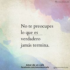 Frasess Pregnancy are pregnancy cravings real Love Phrases, Love Words, Jolie Phrase, More Than Words, Spanish Quotes, Sentences, Favorite Quotes, Me Quotes, Magic Quotes