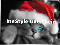 InnStyle Kosmetik Gutscheine in unserem Onlineshop für Österreich.   Weitere Information auf unserer Webseite.