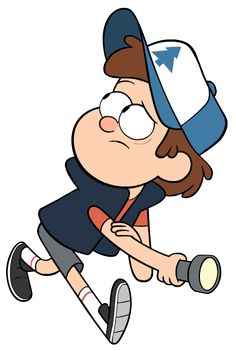 "gravity animation Mason ""Dipper"" Pines (born August is the main protagonist of the Disney XD animated series, Gravity Falls. He originally appeared in the unreleased unname Gravity Falls Dipper, Gravity Falls Season 2, Dipper Pines, Fall Drawings, My Drawings, Cute Disney Drawings, Cartoon Drawings, Desenhos Gravity Falls, Pixar"