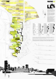 'Fratres' Roberto Garcia (Spain), Hector Arderius (Spain), architects