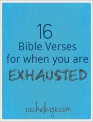 A Simple Bible Study Guide »