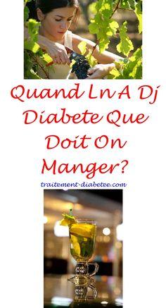 diabete angoisse - galette dukan et diabete.image de diabete avoir une erection avec le diabete le cappuccino est t il bon pour le diabete 5170917512