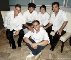 Fabulous Chefs Chefs, Website, Party, Fiesta Party, Parties