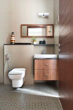 Washroom Design, Bathroom Design Luxury, Bathroom Design Small, Home Room Design, Home Interior Design, Interior Decorating, House Design, Interior Ideas, Multipurpose Room