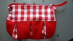 Clutch Bag, Diaper Bag, Bags, Dime Bags, Handbags, Clutch Bags, Mothers Bag, Lv Bags, Purses