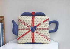 Teapot cushion by Lunartis (folksy.com)